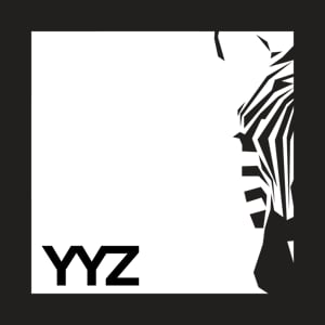 Profile picture for YYZBRA