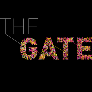 Profile picture for The Gate Films London