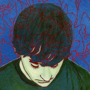 Profile picture for Joshua Mattie
