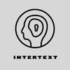 Intertext Editions