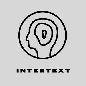 Profile picture for Intertext Editions