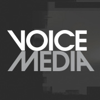 VoiceMedia