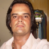 Arnaldo Neto