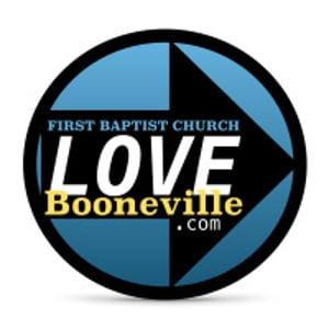 Profile picture for FBCTV Booneville
