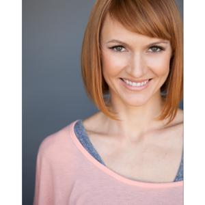 Profile picture for Francesca Manzi