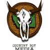 Country Boy Media