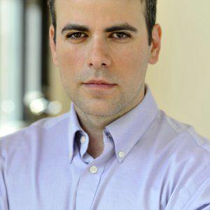 Profile picture for HT Altman