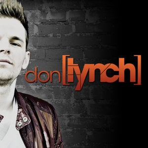 Profile picture for Don Lynch