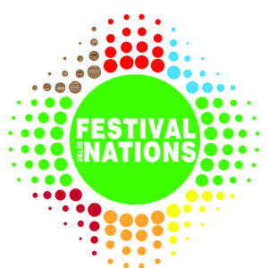 Profile picture for Festival of the Nations
