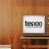 ten100