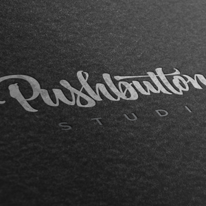 Profile picture for Pushbutton Studio