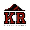 Kitsap Report