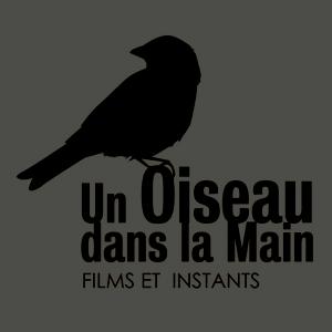 Profile picture for Un Oiseau dans la Main