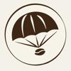 Parachute Coffee