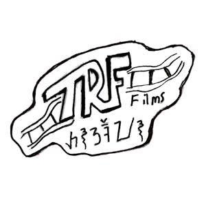 Profile picture for Taref Anandito