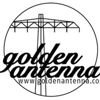 Golden Antenna