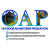 OAP - Outdoor Adventurer Prod.