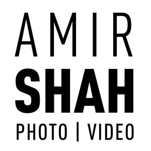 Profile picture for Amir Shah