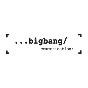 Profile picture for bigbang communication