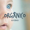 Orgânico Estúdio
