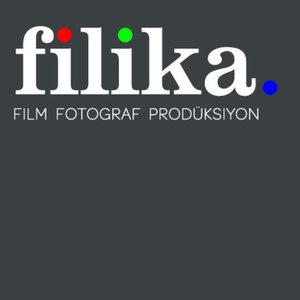 Profile picture for Filika Film