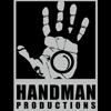 Handman Productions