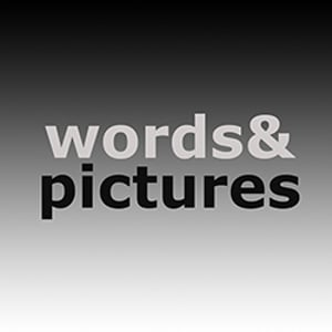 Profile picture for Words & Pictures