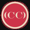Caruso Company