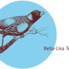 Bella Tone