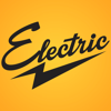 Electric Creative Media