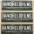 Hand Held Films