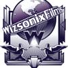 Wizsonix Films