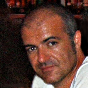 Profile picture for titou
