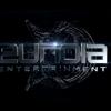 Eunoia Entertainment