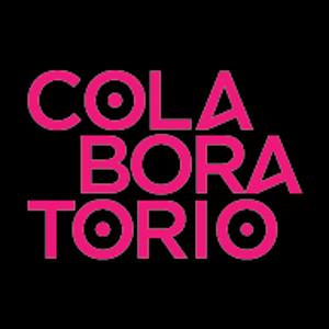 Profile picture for Colaboratorio