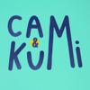 Cam&Kumi