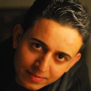 Profile picture for Abdo Soliman