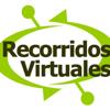 Recorridos Virtuales