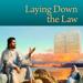 Ask the Author Sabbath School
