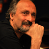 Frank Totino