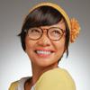 Monica Dacuan
