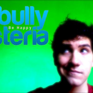 Profile picture for Bully