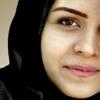 Nazanin khalaatbari