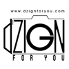 d'ZIGN for you