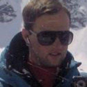 Profile picture for Saeglopur