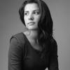 Vanessa Ramos C