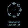 Tambourine Sound Design
