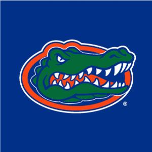 florida gators on vimeo