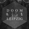 Doom Over Leipzig Festival
