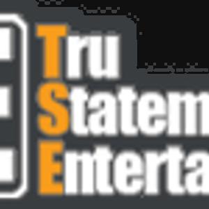 Profile picture for Tru Statement
